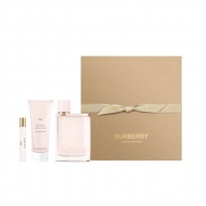 Burberry Her EDP Coffret