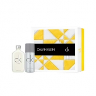 CK One EDT Coffret