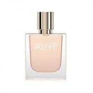 Alive Eau de Parfum