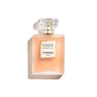 Coco Mademoiselle LEau Privée