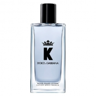 K After Shave Lotion