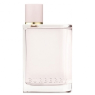 Burberry Her EDT