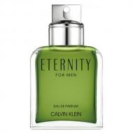 Eternity For Men EDP