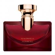Splendida Magnolia Sensuel EDP