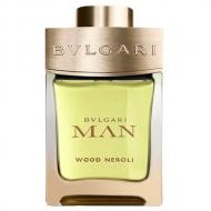Man Wood Neroli EDP