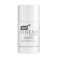 Legend Spirit Deodorant Stick