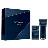 Encounter Coffret
