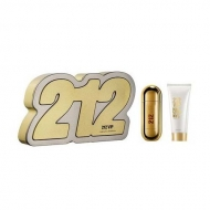 212 VIP Coffret