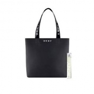 DKNY Woman Coffret