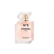 N5 Le Parfum Cheveux