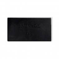 Sauvage Black Charcoal Soap