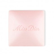 Miss Dior Savon