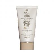 Eau Du Soir Moist Perfumed Body Cream