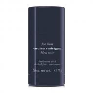 Bleu Noir Deodorant Stick Alcohol Free