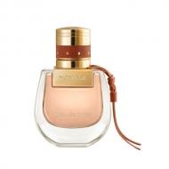 Nomade Absolu de Parfum