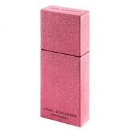 Femme Adorable Collector Edition EDT