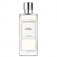Intimate White Flowers EDT