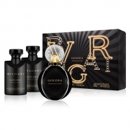 Goldea The Roman Night Coffret