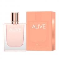 Alive EDT