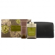 Wood Essence Man Coffret