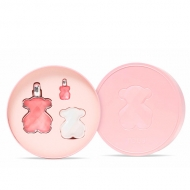 LoveMe EDP Coffret