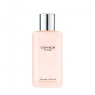 CK Women Shower Gel