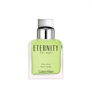 Eternity For Men After Shave