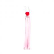 Flower by Kenzo Poppy Bouquet EDP