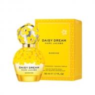 Daisy Dream Sunshine EDT