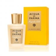Magnolia Nobile Sublime Shower Gel