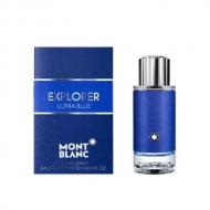 Explorer Ultra Blue Eau de Parfum