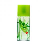 Green Tea Bamboo EDT