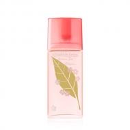 Green Tea Cherry Blossom EDT