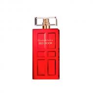 Red Door EDT