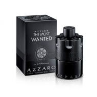 The Most Wanted EDP