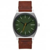 NIXON TIME TELLER SURPLUS/BROWN