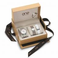 ONE DELIGHT BOX