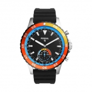 FOSSIL Q CREWMASTER - FTW1124