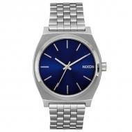 NIXON TIME TELLER Blue Sunray A045-1258