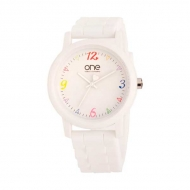 ONE LOVE 17 - OA1878BC71P
