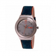 SWATCH SS13 - JEAN''S ME - YGS763