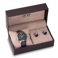 ONE GALLANT BOX OG6560WC62L