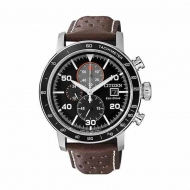 CITIZEN SPORT CHRONO CA0641-24E