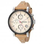FOSSIL ES4177