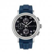GANT WANTAGE BLUE GT037004