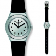 SWATCH SS17 - CITE COOL YSS306