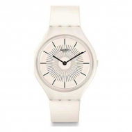 SWATCH SS17 - SKINPURE SVOW100
