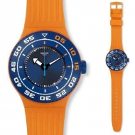 SWATCH SS15 - SERIFOS SUUO100