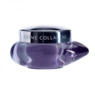 Collagène Collagen Cream