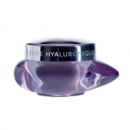 Hyaluronic Cream Fills-Replumps